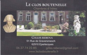 chambres d'hote boutinelle_0001